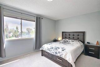 Photo 18: 14 11717 9B Avenue in Edmonton: Zone 16 Townhouse for sale : MLS®# E4244268