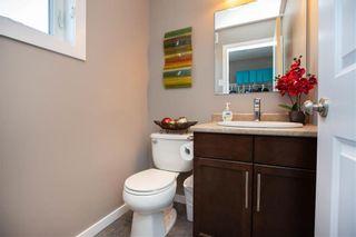 Photo 18: 620 Sage Creek Boulevard in Winnipeg: Sage Creek Residential for sale (2K)  : MLS®# 202015877