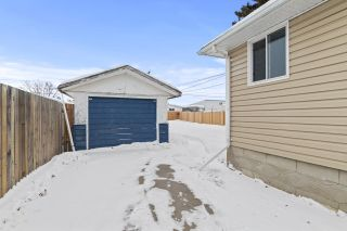 Photo 17: 5115 56 Street: Cold Lake House for sale : MLS®# E4135439