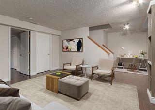 Photo 27: 35 DOUGLAS GLEN Place SE in Calgary: Douglasdale/Glen Detached for sale : MLS®# A1154462