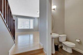 Photo 4: 144 Evansdale Common NW in Calgary: Evanston Detached for sale : MLS®# A1131898