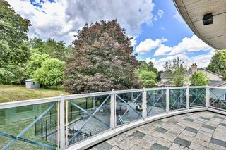 Photo 20: Elgin Mills Rd & Woodbine Ave: Freehold for sale (Markham)  : MLS®# N4850418