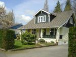 Property Photo: 33947 Victory Blvd, Abbotsford