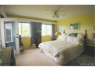 Photo 9:  in MILL BAY: ML Mill Bay House for sale (Malahat & Area)  : MLS®# 433201