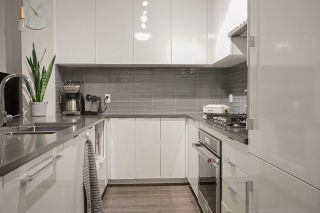 """Photo 5: 505 9366 TOMICKI Avenue in Richmond: West Cambie Condo for sale in """"ALEXANDRA COURT"""" : MLS®# R2558700"""
