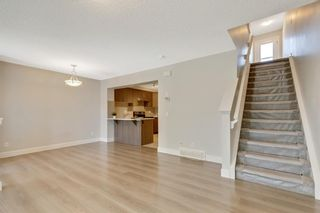 Photo 17: 52 Windford Drive SW: Airdrie Row/Townhouse for sale : MLS®# A1120634
