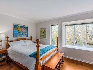 Photo 12: 13 2138 E KENT AVENUE SOUTH Avenue in Vancouver: Fraserview VE Townhouse for sale (Vancouver East)  : MLS®# R2012561