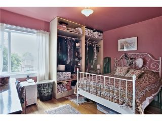 Photo 8: 298 E 45TH Avenue in Vancouver: Main House for sale (Vancouver East)  : MLS®# V1070999