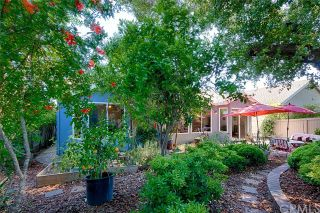 Photo 26: 116 Porterfield Creek Drive in Cloverdale: Residential for sale : MLS®# OC19142389