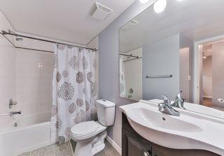 "Photo 11: 204 14885 100 Avenue in Surrey: Guildford Condo for sale in ""Dorchester"" (North Surrey)  : MLS®# R2361216"