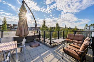 """Photo 33: PH411 3478 WESBROOK Mall in Vancouver: University VW Condo for sale in """"SPIRIT"""" (Vancouver West)  : MLS®# R2617392"""