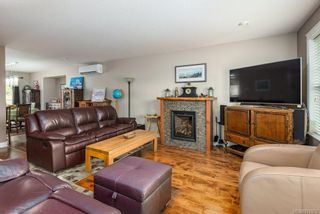 Photo 2: 2846 Muir Rd in : CV Courtenay East House for sale (Comox Valley)  : MLS®# 875802