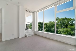 Photo 12: 621 2220 KINGSWAY in Vancouver: Victoria VE Condo for sale (Vancouver East)  : MLS®# R2601867