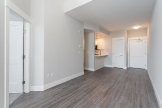 """Photo 11: 611A 2180 KELLY Avenue in Port Coquitlam: Central Pt Coquitlam Condo for sale in """"Montrose Square"""" : MLS®# R2624390"""