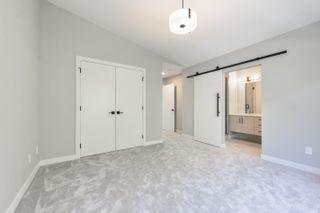Photo 21: 11315 122 Street in Edmonton: Zone 07 House Half Duplex for sale : MLS®# E4260963