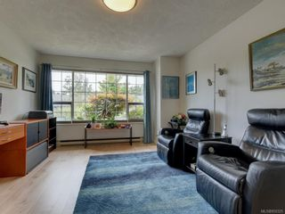 Photo 7: 28 5110 Cordova Bay Rd in : SE Cordova Bay Row/Townhouse for sale (Saanich East)  : MLS®# 850325