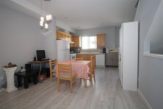 """Photo 6: 9 8500 JONES Road in Richmond: Brighouse South Townhouse for sale in """"Fiesta Town & Country"""" : MLS®# R2551389"""
