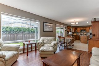 Photo 6: 9421 202A Street in Langley: Walnut Grove House for sale : MLS®# R2350473