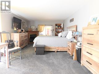 Photo 17: 10, 53106 Range Road 195 in Rural Yellowhead County: House for sale : MLS®# A1148036