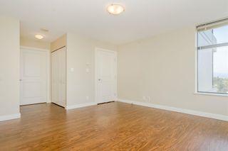 "Photo 19: 1509 5380 OBEN Street in Vancouver: Collingwood VE Condo for sale in ""URBA"" (Vancouver East)  : MLS®# R2608209"