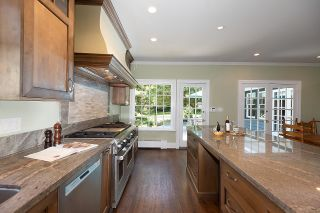 Photo 15: 4812 MARGUERITE Street in Vancouver: Shaughnessy House for sale (Vancouver West)  : MLS®# R2606558