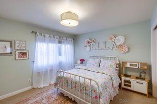 Photo 23: LA MESA House for sale : 4 bedrooms : 9187 Grossmont Blvd