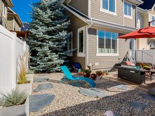 Photo 6: 2669 Dallaire Avenue SW in Calgary: Garrison Green Row/Townhouse for sale : MLS®# A1143912