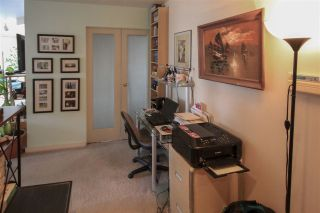 Photo 10: 2101 1000 BEACH AVENUE in Vancouver: Yaletown Condo for sale (Vancouver West)  : MLS®# R2248536