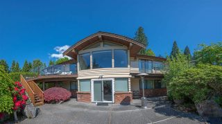 Photo 2: 1315 OTTAWA Avenue in West Vancouver: Ambleside House for sale : MLS®# R2579499