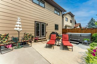 Photo 45: 317 Rossmo Road in Saskatoon: Forest Grove Residential for sale : MLS®# SK864416