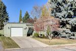 Main Photo: 6519 54 Street NW in Calgary: Dalhousie Detached for sale : MLS®# A1155251