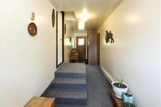 Photo 3: 15 1st Avenue in St Jean Baptiste: R17 Residential for sale : MLS®# 202122625