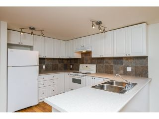 "Photo 7: 35 201 CAYER Street in Coquitlam: Maillardville Manufactured Home for sale in ""WILDWOOD PARK"" : MLS®# R2042526"
