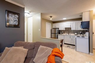 Photo 16: 406 139 St Lawrence Court in Saskatoon: River Heights SA Residential for sale : MLS®# SK858417