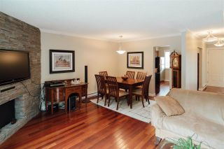 Photo 11: 5 3051 SPRINGFIELD DRIVE in Richmond: Steveston North Townhouse for sale : MLS®# R2173510