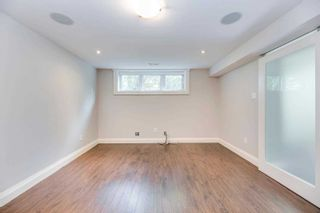 Photo 21: 88 Selgrove Crescent in Oakville: Bronte East House (Sidesplit 3) for sale : MLS®# W5317314
