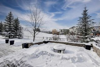 Photo 45: 27 Elgin Estates Hill SE in Calgary: McKenzie Towne Detached for sale : MLS®# A1071276
