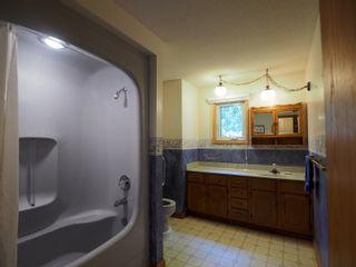 Photo 23: 95 Hampton Street W in Macgregor: House for sale : MLS®# 202017345