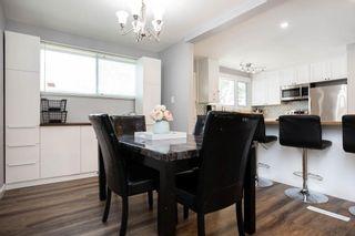 Photo 11: 85 Peony Avenue in Winnipeg: Garden City Residential for sale (4G)  : MLS®# 202015043