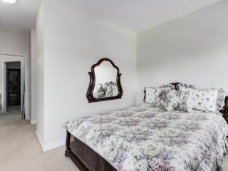 """Photo 12: 207 2109 ROWLAND Street in Port Coquitlam: Central Pt Coquitlam Condo for sale in """"PARKVIEW PLACE"""" : MLS®# R2542754"""