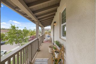 Photo 35: House for sale : 5 bedrooms : 7443 Circulo Sequoia in Carlsbad