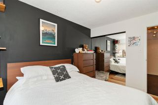 """Photo 11: 212 2920 ASH Street in Vancouver: Fairview VW Condo for sale in """"ASH COURT"""" (Vancouver West)  : MLS®# R2440976"""