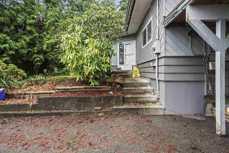 FEATURED LISTING: 20670 123 Avenue Maple Ridge