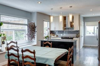 Photo 13: 3719 Centre A Street NE in Calgary: Highland Park Detached for sale : MLS®# A1126829