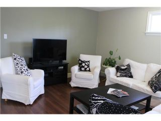 Photo 4: 2205 26 Avenue: Nanton Residential Detached Single Family for sale : MLS®# C3627742