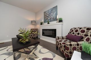 Photo 7: 25 2109 13th St in : CV Courtenay City Row/Townhouse for sale (Comox Valley)  : MLS®# 862274