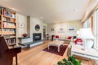 Photo 2: 1713 57 Street in Delta: Beach Grove House for sale (Tsawwassen)  : MLS®# R2203201
