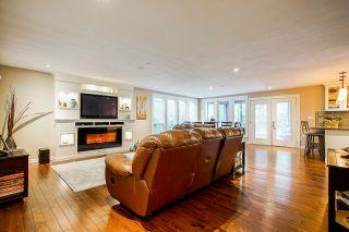 Photo 5: 24445 104 Avenue in Maple Ridge: Albion House for sale : MLS®# R2621324