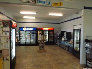 Photo 9: 105 Stephan Street in Midale: Commercial for sale : MLS®# SK849116