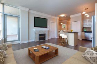 Photo 8: 603 845 Yates St in Victoria: Vi Downtown Condo for sale : MLS®# 842803